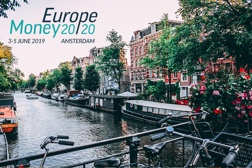 Money 20/20 Amsterdam 2019 - Events - Utopia