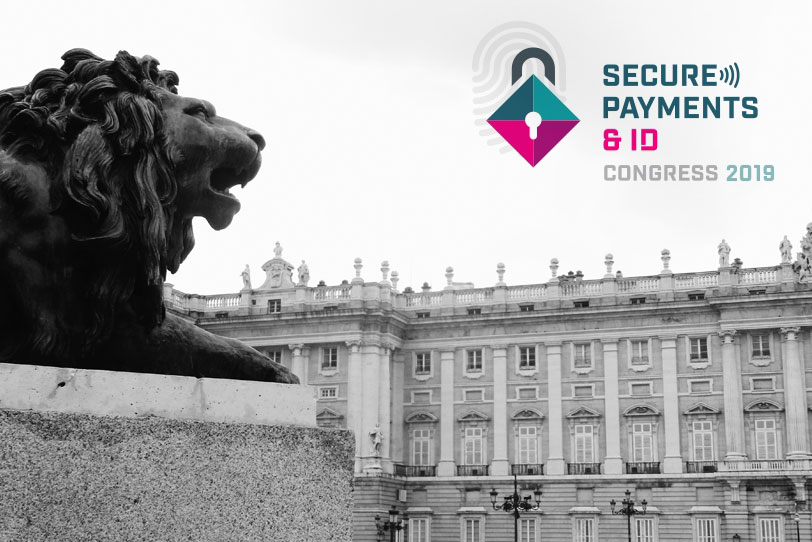 Secure Payments & ID 2019, Madrid - Events - Utopia